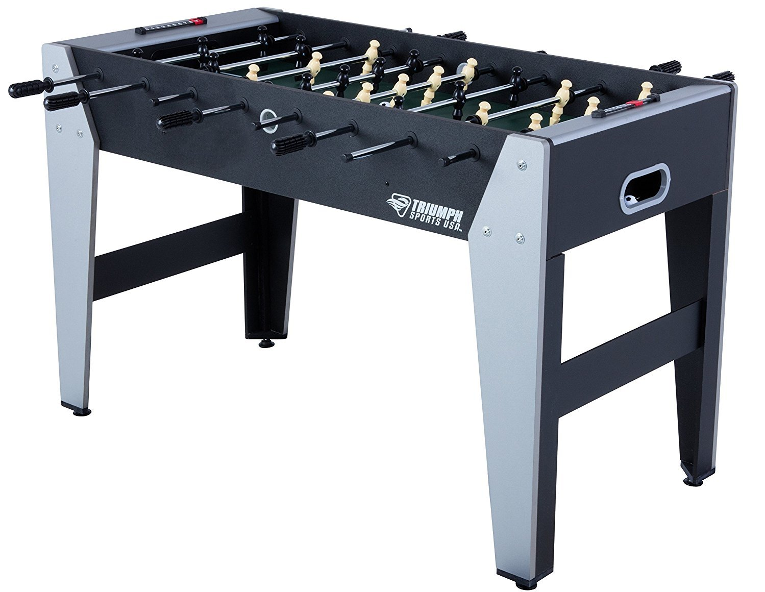 Best Foosball Table Reviews Guide 2017 Game Room Experts