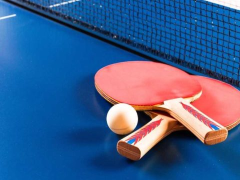Where Can I Buy Ping Pong Paddles