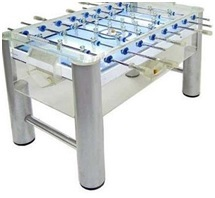 Classic Sport Foosball Table Featured Image