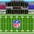 football table game featured image