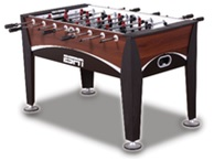 tornado foosball table featured image