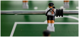 start winning your foosball games featured image