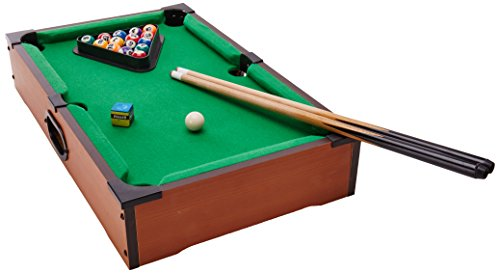 A Beginners Guide To Pool Tables Game Room Experts - Billiard table and accessories