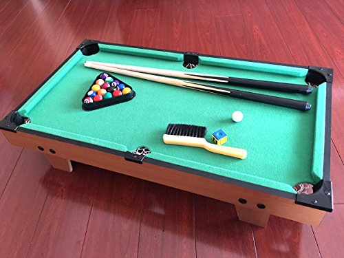 A Beginners Guide To Pool Tables Game Room Experts - Pool table top only