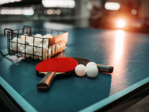 sportcraft ping pong table featured image
