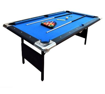 Best Cheap Pool Tables For 2017