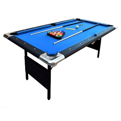 Captivating 5 Of The Best Cheap Pool Tables For 2017