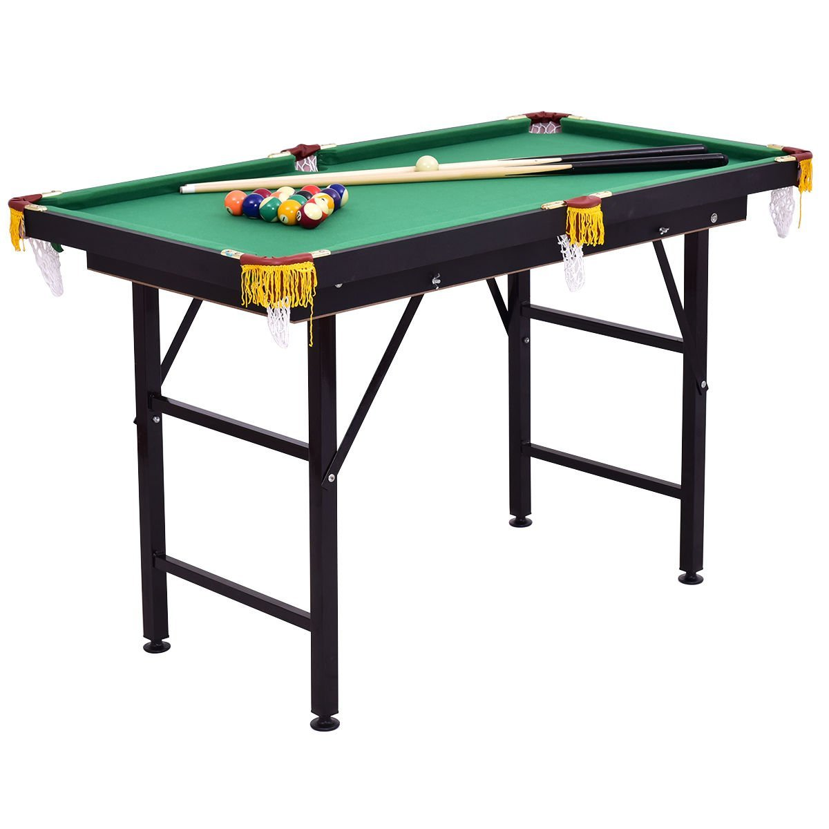 Of The Best Cheap Pool Tables For Game Room Experts - Best place to buy a pool table