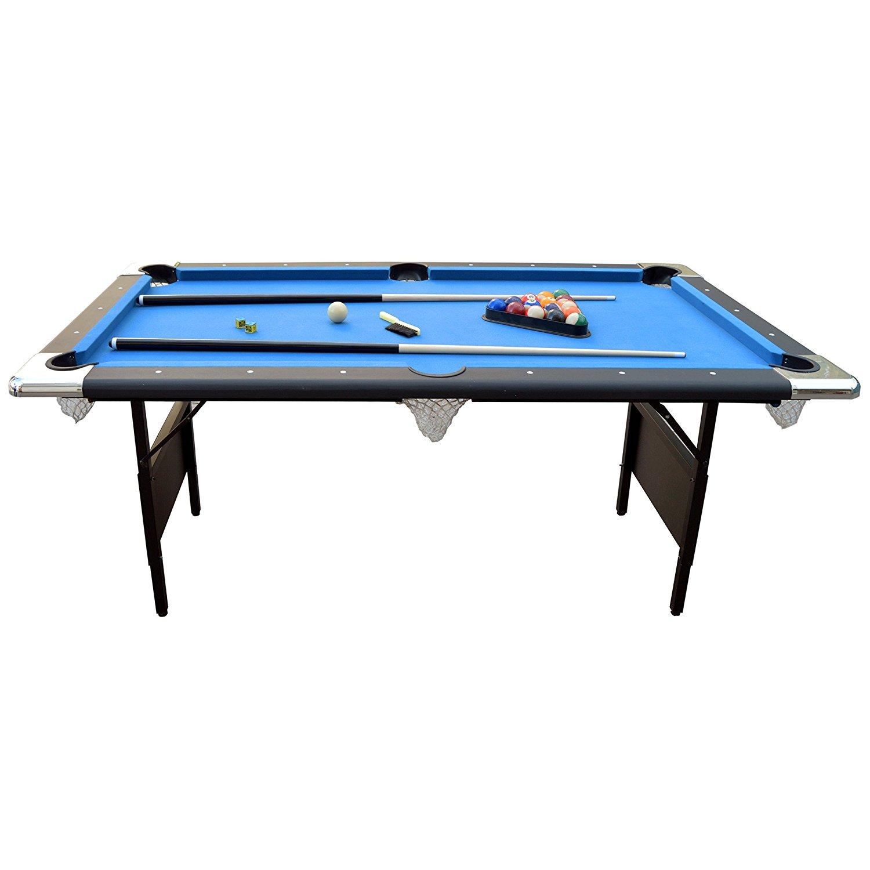Nice Hathaway Fairmont Pool Table