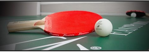 eastpoint ping pong table featured image
