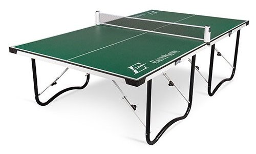 Eastpoint Sports Eps 5000 2 Piece Table Tennis Table Image