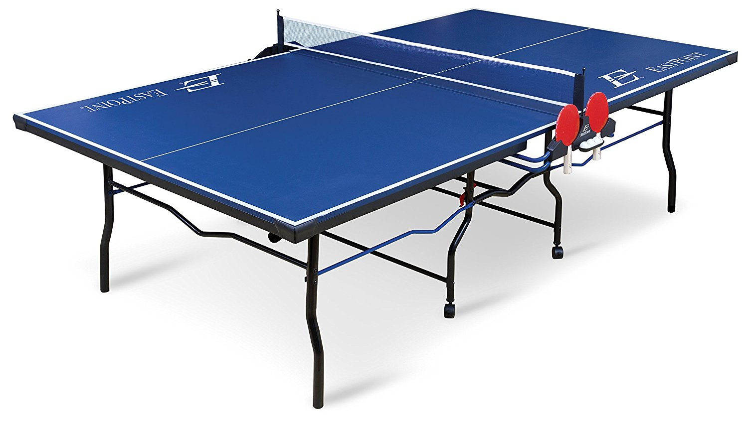 Eastpoint Sports Table Tennis Table Image