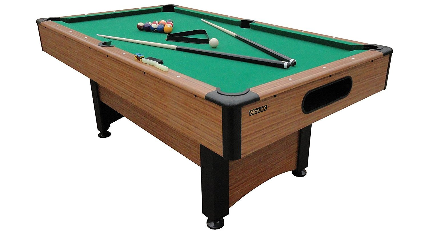 Modern pool table 10 must have pool tables for the man for 10 pool table