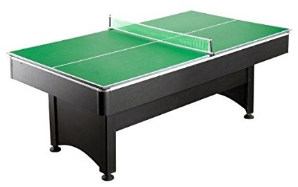 Ping Pong Table Top Featured Image
