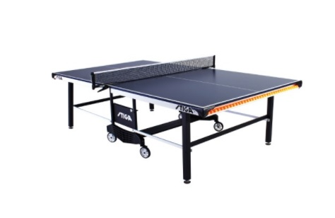 ping pong table image