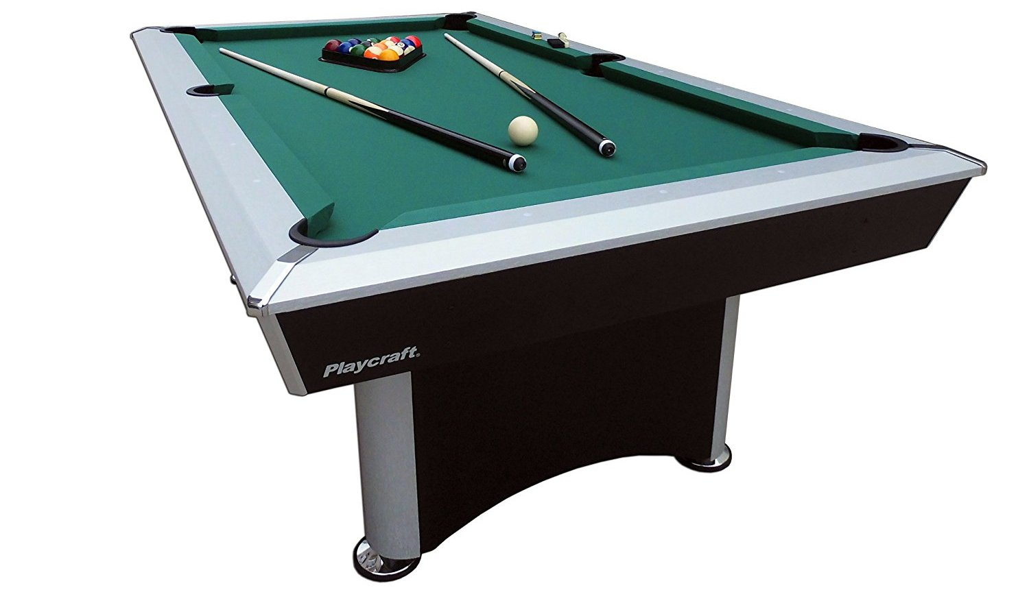 Top Best Pool Ping Pong Table Combo Reviews For Game Room - Best pool table ping pong combo