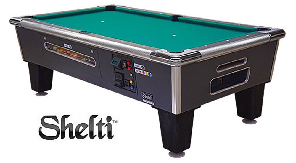 Pool table supplies near me 100 images billiard pool tables supplies janesville wi nelson - Pool table supplies near me ...