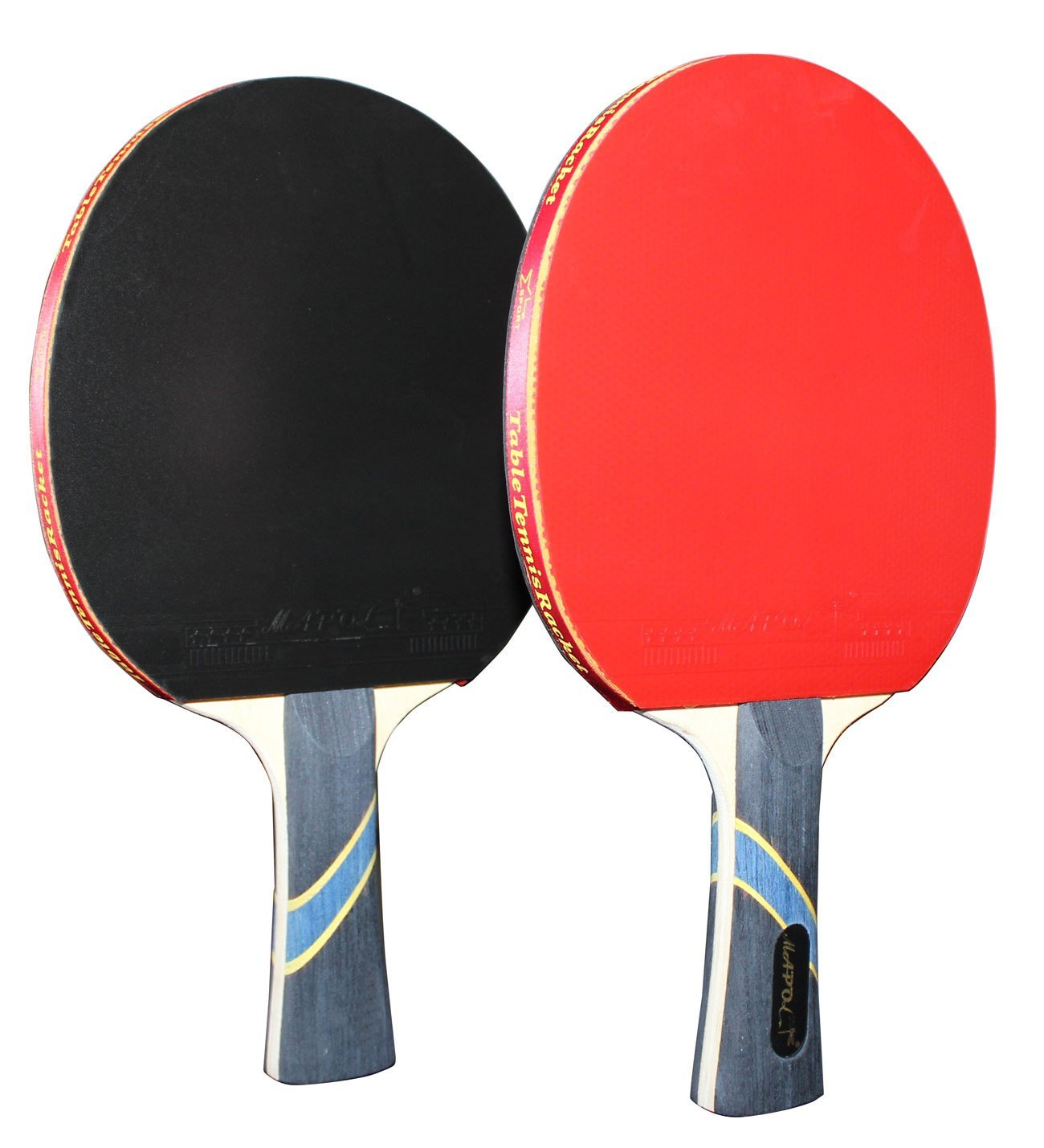 Table Tennis Rules And Equipment Game Room Experts