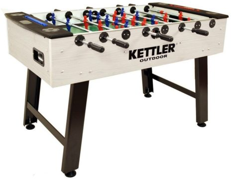 outdoor foosball table featured image
