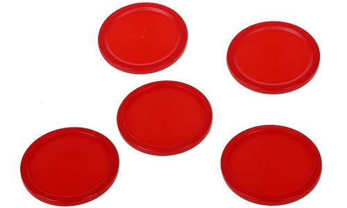 sodial mini air pucks image
