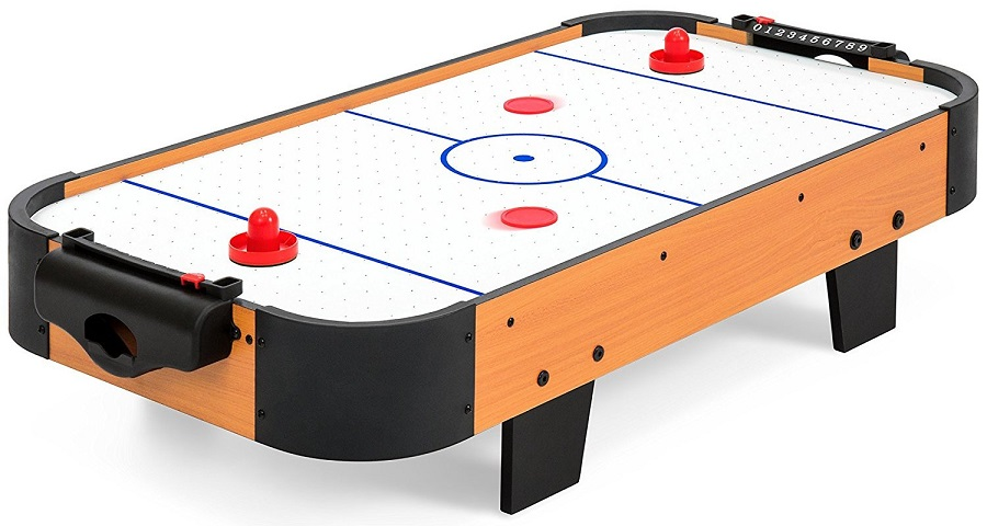 Sport 40 Inch Air Hockey Table Image