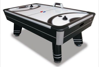 Sportcraft Air Hockey Table Top Models Reviews For Game - Sportcraft 7ft pool table review