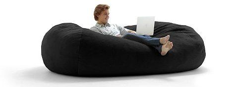 bean bag sofa featured image