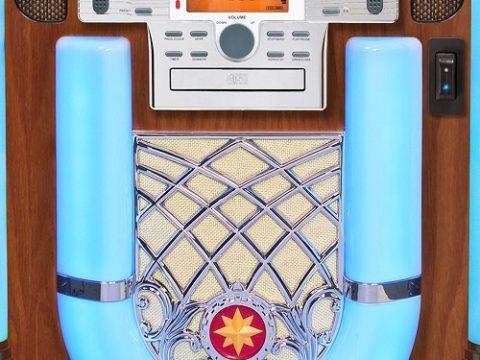 vintage jukebox music players featured image