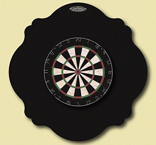 dart board backing options featured image