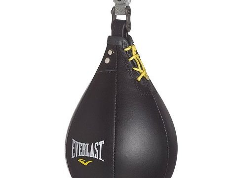 best punching bag ideas featured image