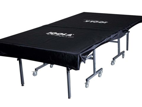 Best Ping Pong Table Cover