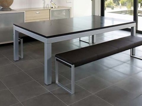 Pool Dining Table Reviews