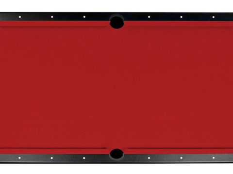 Pool Table Felt a Quick Guide