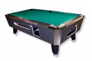 Best Valley Pool Table Options for the Money