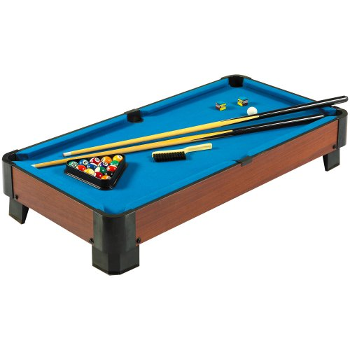 Pleasant A Beginners Guide To Pool Tables Game Room Experts Download Free Architecture Designs Ferenbritishbridgeorg