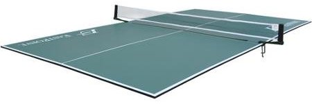 Eastpoint Ping Pong Table Best Models Reviews For 2017