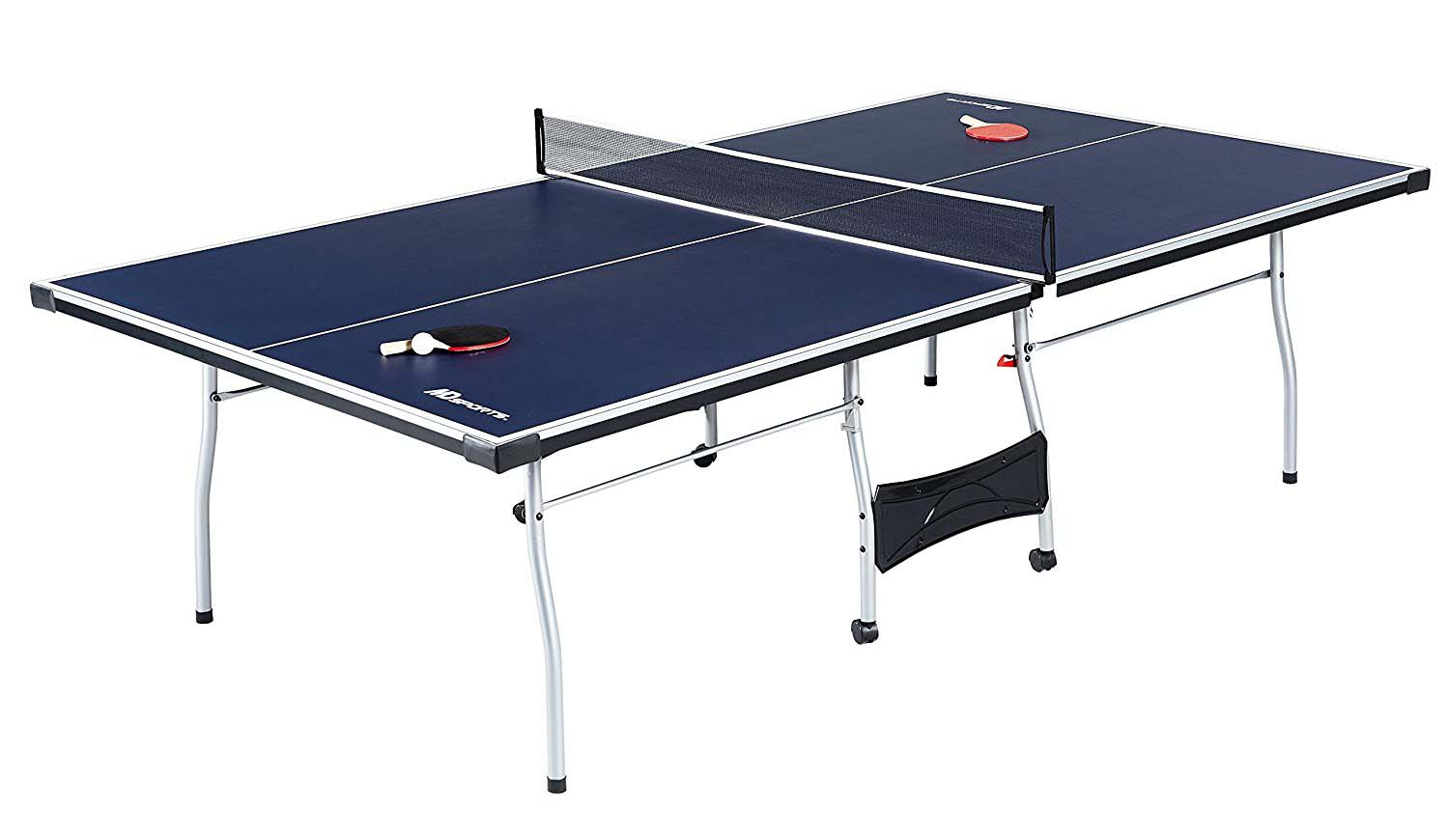 Best Folding Ping Pong Table Buying Advice Amp Top 5